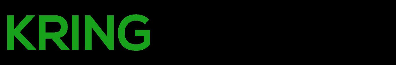 Kringshoppen